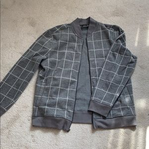 Banana Republic Jacket XL